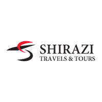 It's like being on another planet  |  Shirazi Travels & Tours
